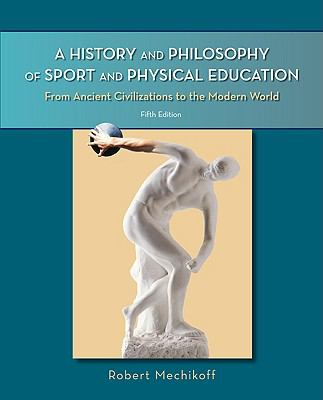 History and Philosophy of Sport and Physical Education