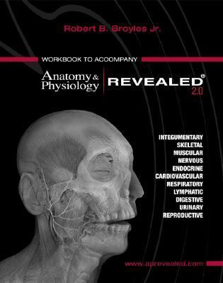 Workbook to accompany Anatomy & Physiology Revealed Version 2 CD