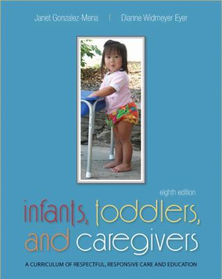 Infants, Toddlers&Caregivers