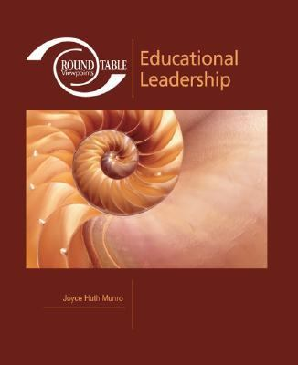 Roundtable Viewpoints Educational Leadership