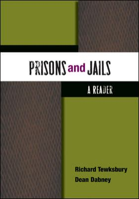 Prisons and Jails: A Reader