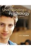 Essentials of Understanding Psychology, 9th Edition