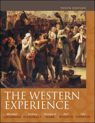 The Western Experience