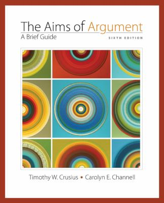 Aims of Argument