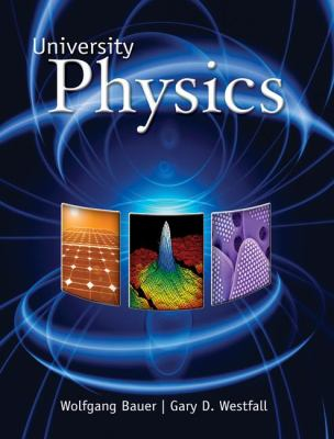 Pre-pack: University Physics Standard Version with Connect Plus Access Card