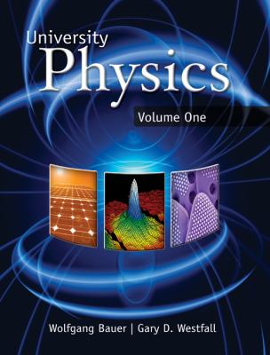 University Physics Volume 1 with ConnectPlus Access Card for Volume 1