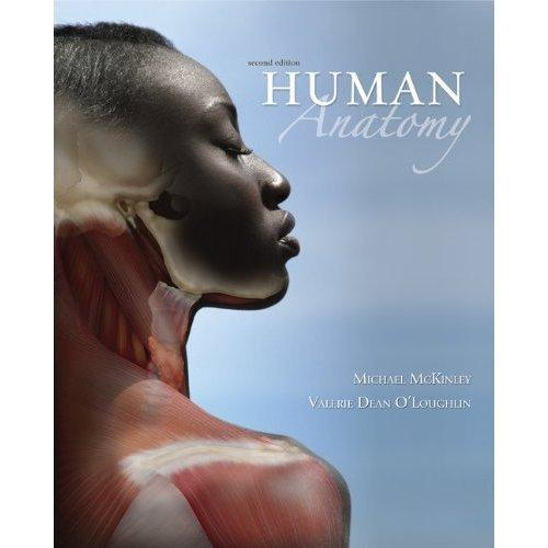 Human Anatomy With Anatomy & Physiology Revealed Version 2.0