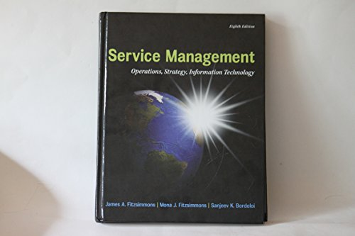 Service management operations strategy information technology 1st service management operations strategy information technology fandeluxe Choice Image