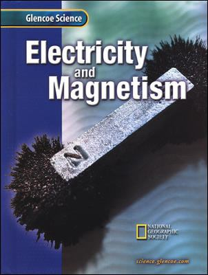 Electricity and Magnetism Course N