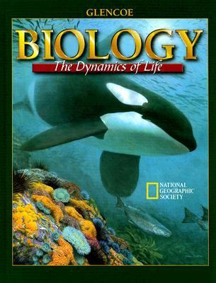 Biology Dynamics of Life