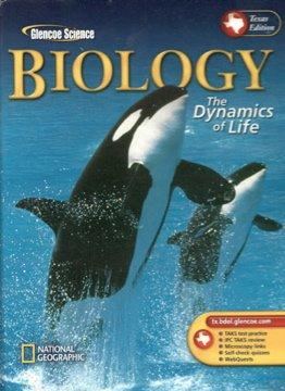 Biology the Dynamics of Life