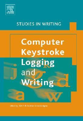 Computer Key-stoke Logging and Writing Methods And Applications