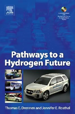 Pathways to a Hydrogen Future