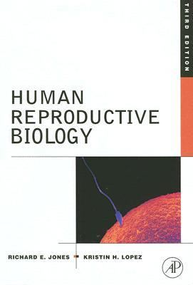 Human Reproductive Biology, Third Edition