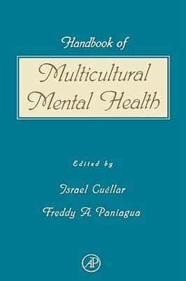 Handbook of Multi-Cultural Mental Health Assessment and Treatment of Diverse Populations
