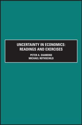 Uncertainty in Economics Readings and Exercises