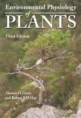 Environmental Physiology of Plants