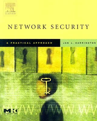 Network Security A Practical Approach