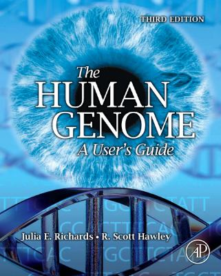 THE HUMAN GENOME, Third Edition
