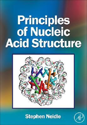 Introduction to Nucleic Acid Structural Biology and Disease