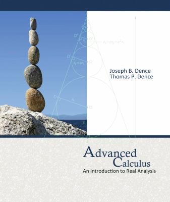 Advanced Calculus: A Transition to Analysis