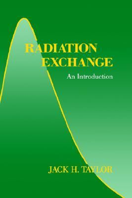 Radiation Exchange An Introduction