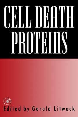 Vitamins and Hormones Advances in Research and Applications Cell Death Protein