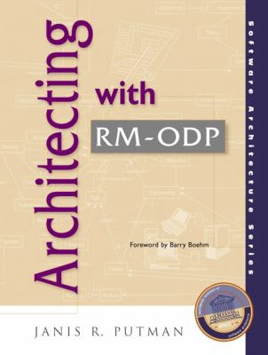 Architecting With Rm-Odp