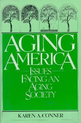 Aging America Issues Facing an Aging Society