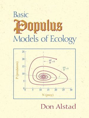 Basic Populus Models of Ecology