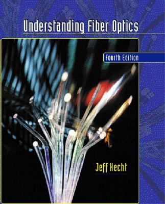 Understanding Fiber Optics