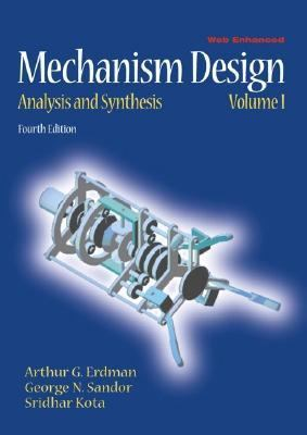 Mechanism Design With Web Enhanced Analysis and Synthesis
