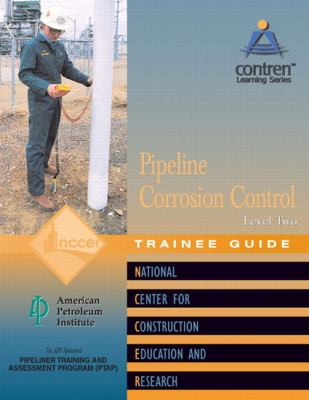 Pipeline Corrosion Control Level 2 Tg Modules