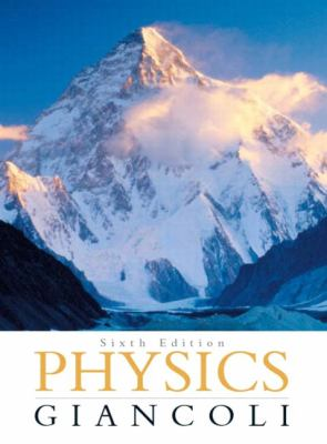 Physics: Principles with Applications