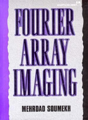 Fourier Array Imaging