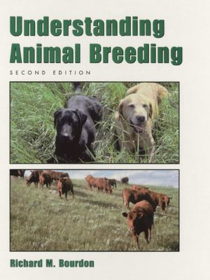 Understanding Animal Breeding