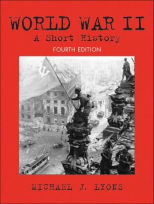 World War II A Short History