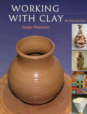 Working With Clay An Introduction