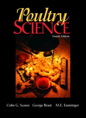 Poultry Science