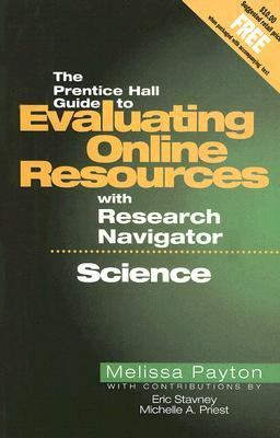 Pren.hall.gde...rsrch.navigator,science