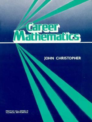 Career Mathematics