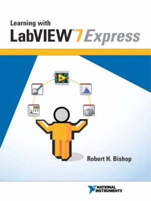 Learning With Labview 7 Express