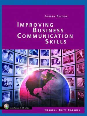 Improving Business Communication Skills