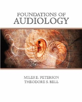 Fundamentals of Audiology