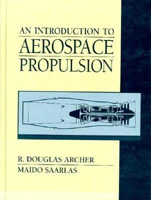 Introduction to Aerospace Propulsion