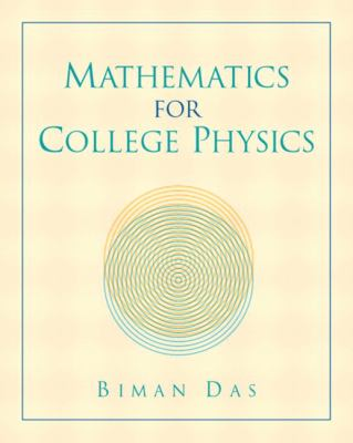 Mathematics for College Physics