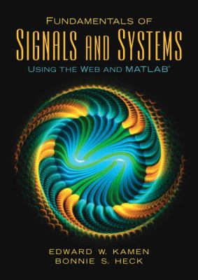 Signals And Systems Book