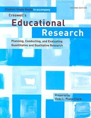 Educational Research-study Guide
