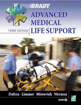 Advanced Medical Life Support A Practical Approach to Adult Medical Emergencies