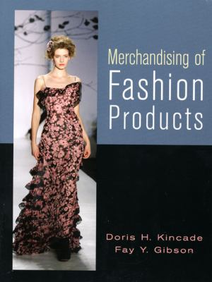 Merchandising of Fashion Products